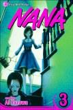 NaNa Vol 03