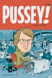 Pussey! TP