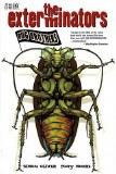 Exterminators TP Vol 01 Bug Brother