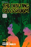 Drifting Classroom Vol 02
