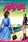 NaNa Vol 04