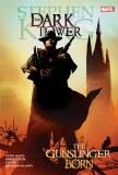 Dark Tower HC Vol 01 Gunslinger Born