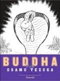 Buddha Vol 06 Ananda