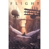 Flight Vol 01