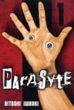 Parasyte Vol 01