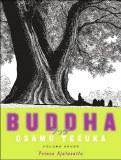 Buddha Vol 07 Prince Ajatasattu