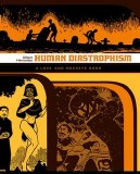 Love and Rockets Palomar TP Vol 02 Human Diastrophism