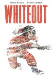 Whiteout TP Vol 01
