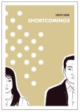 Shortcomings HC