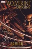 Wolverine Origins TP VOL 02 Savior