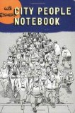 City People Notebook TP