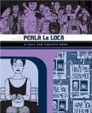 Love and Rockets Perla La Loca