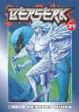 Berserk Vol 21