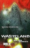 Wasteland TP Vol 02