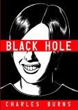Black Hole SC