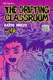 Drifting Classroom Vol 10
