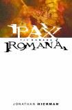 Pax Romana TP Vol 01