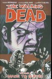 Walking Dead Vol 08 Made To Suffer