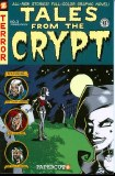 Tales From The Crypt Papercutz TP Vol 03
