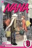 NaNa Vol 09