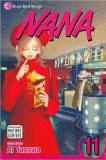 NaNa Vol 11