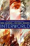 Interworld TP