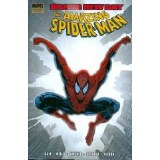 Spider-Man Brand New Day TP Vol 02