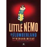 Little Nemo In Slumberland Many More Splendid Sundays 2