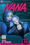 NaNa Vol 12