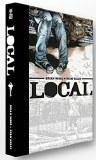 Local HC