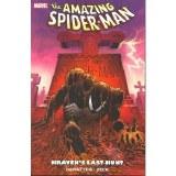 Spider-Man TP Kravens Last Hunt TP