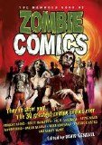 Mammoth Book of Zombie Comics