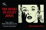 Stan Drake Heart Juliet Jones Vol 01