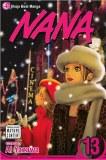 NaNa Vol 13