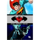 Superman Batman TP Vengeance