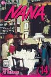 NaNa Vol 14