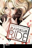 Maximum Ride Vol 01