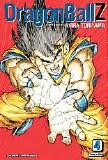Dragon Ball Z VizBig Omnibus Vol 04