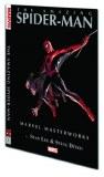 Marvel Masterworks Amazing Spider-Man TP Vol 01