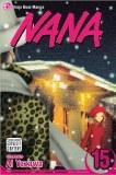 NaNa Vol 15