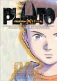 Pluto Vol 02 Astro Boy