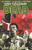 Walking Dead TP Vol 05 The Best Defense
