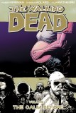 Walking Dead TP Vol 07 The Calm Before
