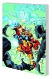 Thor By J Michael Straczynski TP VOL 03
