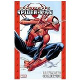 Ultimate Spider-Man Ultimate Collection Vol 02
