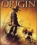 Wolverine Origin TP