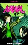 NaNa Vol 16