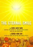 Eternal Smile GN