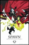 Spawn Origins TP Vol 01