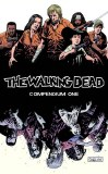 Walking Dead Compendium Vol TP 01